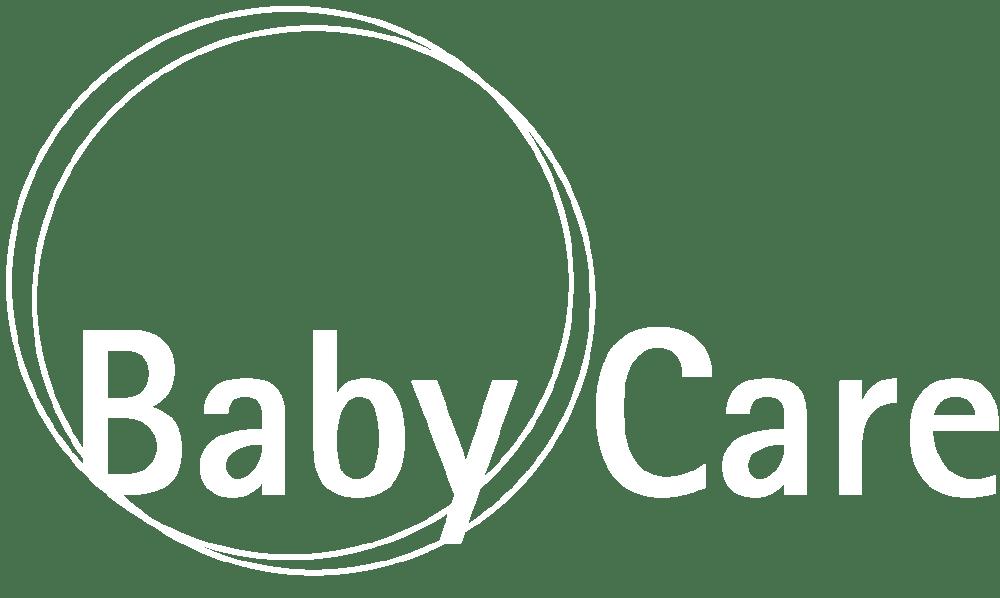 Baby Care Beratung Logo